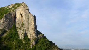 Voyage Quiquillon d'Orpierre
